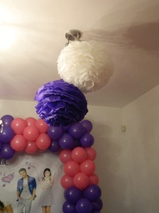 violetta 21
